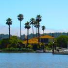 Proposal for The Healyng Rose Center|San Rafael
