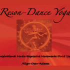 Reson-Dance Yoga