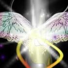 Theta Healing Ascension Series