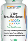 10050_3WayStressManagement_FBS_rgb