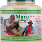 Maca-Magic-Powder-Jar-838451000047