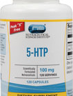 NSI-5-HTP-835003002580