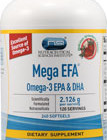NSI-Mega-EFA-Omega-3-EPA-And-DHA-835003005017