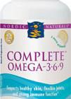Nordic-Naturals-Complete-Omega-3-6-9-Lemon-768990027703