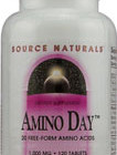 Source-Naturals-Amino-Day-021078001843