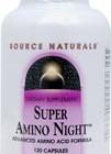 Source-Naturals-Super-Amino-Night-021078001119