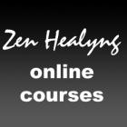 online-courses-2