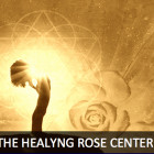 THE HEALYNG ROSE CENTER