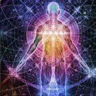 Quantum Healyng