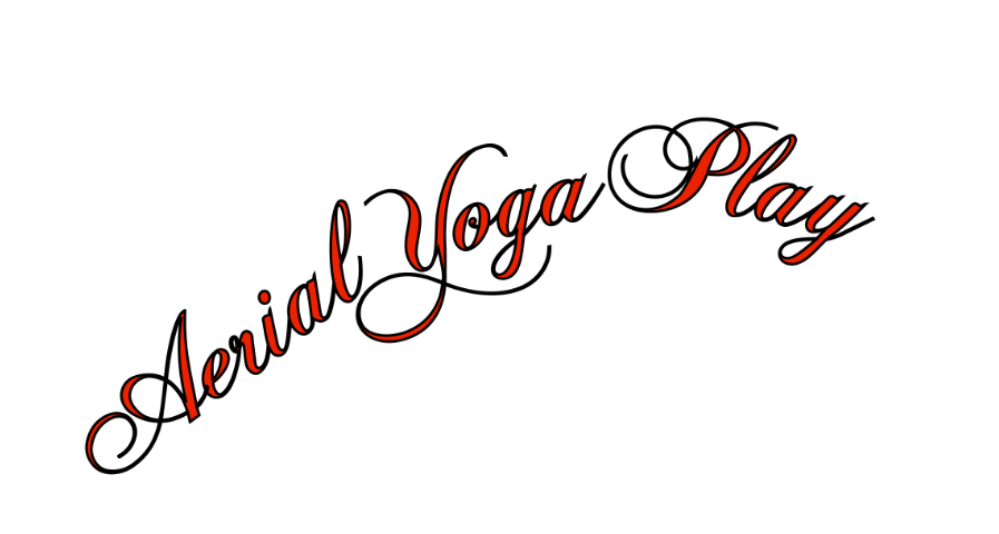Aerial_Yoga_Play_Logo10