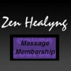 Massage Membership