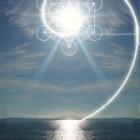 Om Lesson 10: Time & Energy Management
