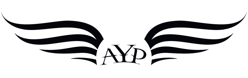 logo_AYP_wings1_web