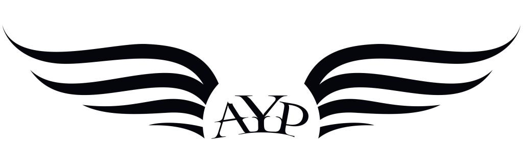 logo_AYP_wings1_web