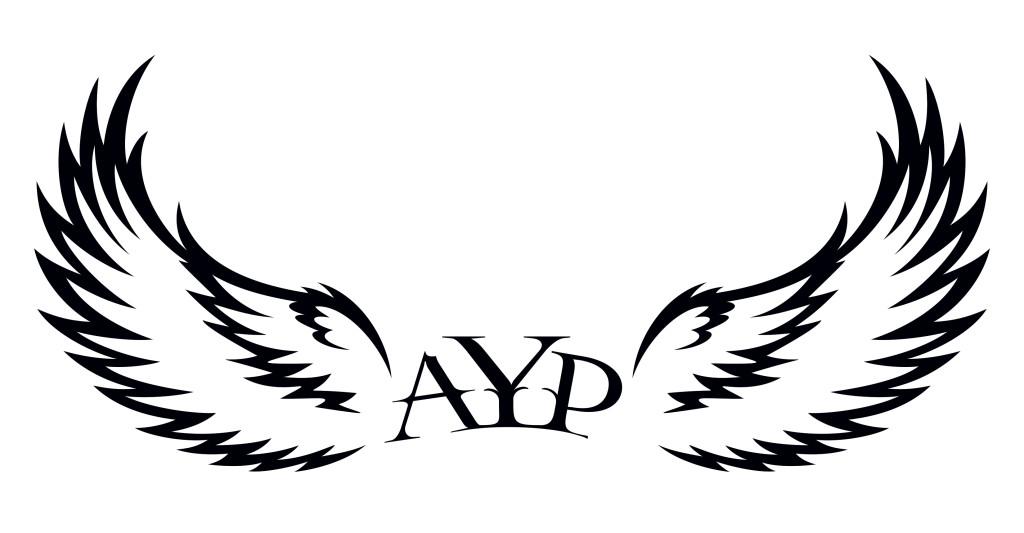 logo_AYP_wings2_web